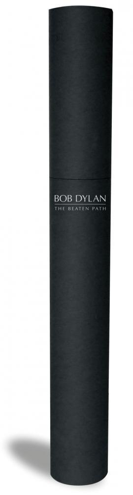 The Beaten Path Complete Collection 2017 by Bob Dylan, Dylan | Pop | Music