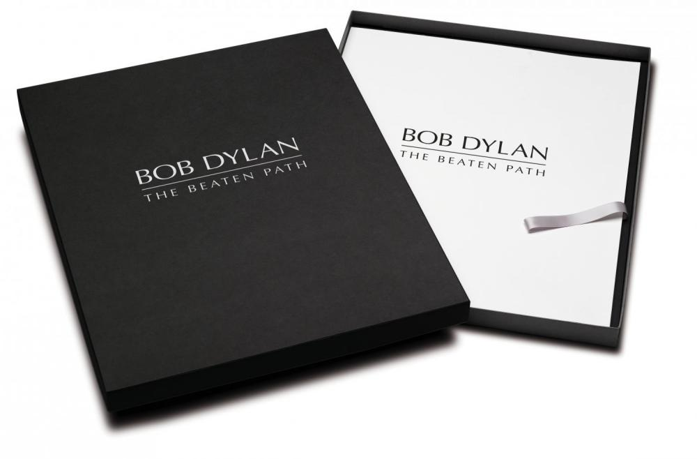 The Beaten Path 2017 Standard Portfolio by Bob Dylan, Music | Dylan | Pop