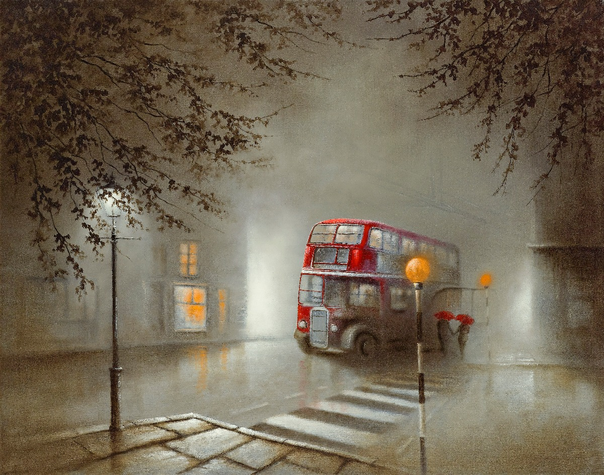 Is This Love? by Bob Barker, Transport | Love | Romance | Couple